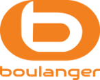 boulnger