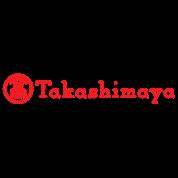 tatashimia